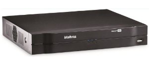 DVR MHDX 1016 INTELBRAS