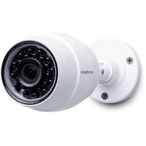 CAMERA WI-FI HD IC5