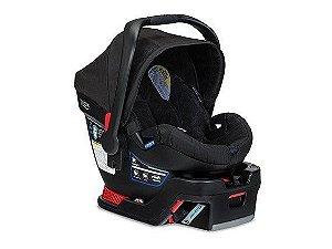 Bebê Conforto - Britax B-Safe 35 Elite
