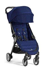 Carrinho de bebê Baby Jogger City Tour - Azul