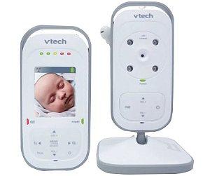 Babá Eletrônica Digital Vtech