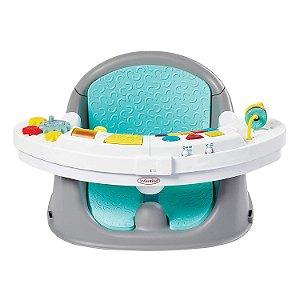 Cadeira Infantino Musicas & Luzes