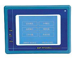 TP-3340DJ 2-4 Eixo Dispensing Controlador