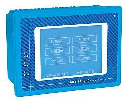TP3340RX bobinamento Controlador de enrolamento