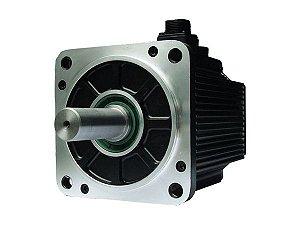 Servo Motor ACH13200CC
