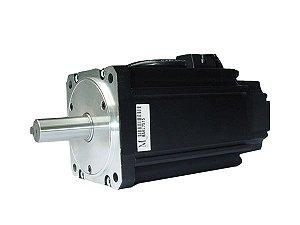 Servo Motor ACH09075B