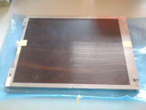 Display SHARP LQ0DAS6240