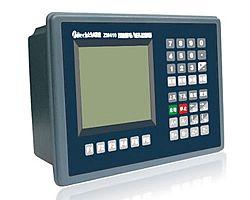 ADT-ZM410 4 Eixos Fazer escova Controlador para máquina escova