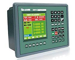 ADT-ZM510 escova 5 Eixos Fazendo Controlador para máquina escova