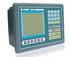 ADT-ZM500B escova 5 Eixos Fazendo Controlador para máquina escova