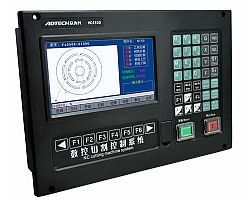 ADT-HC4500 controlador CNC de corte Chama / Plasma