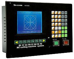 ADT-HC4300 Econômico tipo Plasma CNC / corte chama sistema de controle