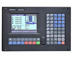 ADT-CNC4240 Eonomic Tipo Fresagem / Perfuração CNC Controlador
