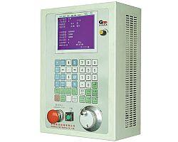 ADT-TH08DA 2 ~ 3 Eixos Primavera CNC Fazendo Controlador