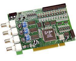 ADT-8933 de 3 eixos Controlador Laser Marker