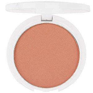 BLUSH PROFISSIONAL MAKEUP B04 BRONZE SOFT - RUBY ROSE
