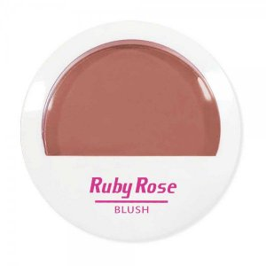 BLUSH B06 TERRACOTA - RUBY ROSE