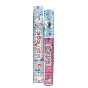 GLOSS LIPMAGIC LOVELY - CAT MAKE