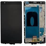 TELA FRONTAL LG X POWER K220 ORIGINAL