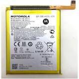 BATERIA LG G8 POWER KZ50 ORIGINAL