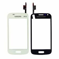 TOUCH SAMSUNG S7275 GALAXY ACE 3