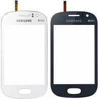 TOUCH SAMSUNG S6810 S6812 GALAXY FAME DUOS