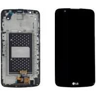 TELA FRONTAL LG K430/ K10 TV PRIMEIRA LINHA