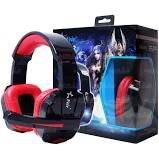 HEADSET GAMER FEIR FR-512