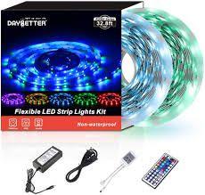 LED STRIP LIGHT SMD3528-54