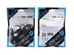 FONE INOVA FON-10052