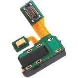MICROFONE SAMSUNG J6/J600