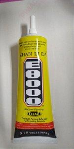 COLA ZHAN LI DA E8000
