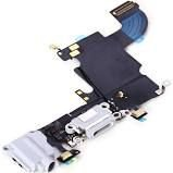 PLACA CONECTORA DE CARGA IPHONE 6S