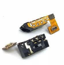CONECTOR FONE DE OUVIDO P2 FLEX LG K10 K430