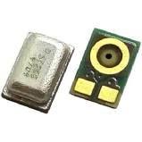 MICROFONE SAMSUNG  J5 PRIME/J7 PRIME