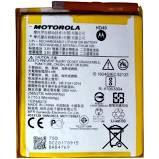 BATERIA ORIGINAL MOTOROLA HD40