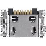 CONECTOR DE CARGA SAMSUNG J5/J7 PRIME