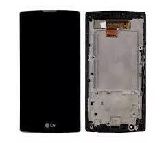 TELA FRONTAL LG PRIME PLUS TV H502/H520/H522 PRIMEIRA LINHA