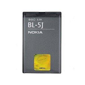 BATERIA NOKIA ORIGINAL BL-5J