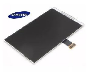 DISPLAY LCD SAMSUNG S7580 S7582 GALAXY S DUOS