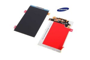 DISPLAY LCD SAMSUNG G360 GALAXY WIN 2 DUOS