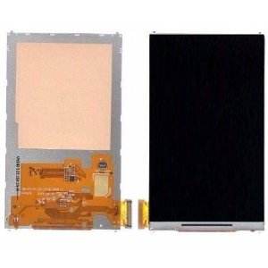 DISPLAY LCD SAMSUNG G316ML GALAXY ACE 4 (CONECTOR LARGO)