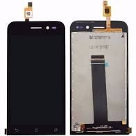 TELA FRONTAL ASUS ZENFONE GO MINI ZB452KG INCELL