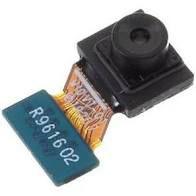 Câmera Frontal Samsung  J5 Prime  G570 , j7 prime G610 Original