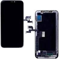 TELA FRONTAL IPHONE X INCELL ORIGINAL  COM CAIXA