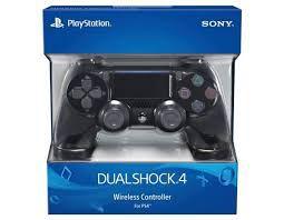 CONTROLE PS4 SONY ORIGINAL
