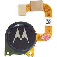 Flex Sensor digital e biometria Moto E5 play 1944 - Xt1922