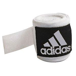 Bandagem Adidas - Branco