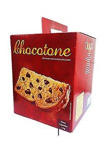 Chocotone 1000g