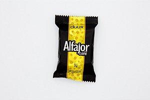 Alfajor Café 25 g